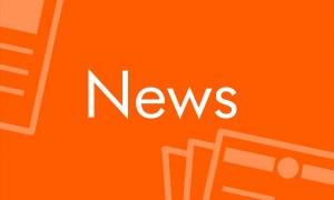 boton news