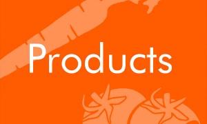 botonproductos